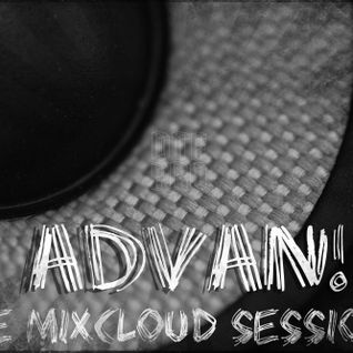 The Mixcloud Sessions - 03
