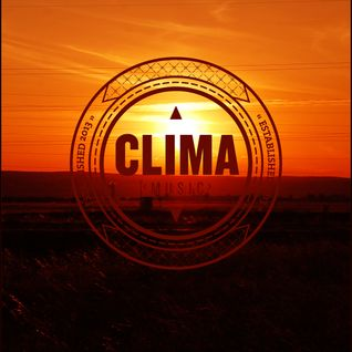 CLIMA / DJSET 2/ SHINE BRIGHT
