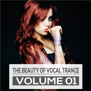 [Unfinished] The Beauty of Vocal Trance 2014