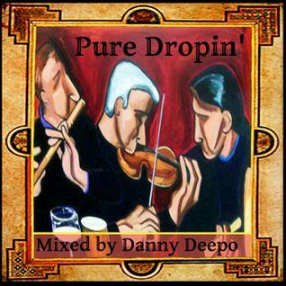 Pure Dropin'