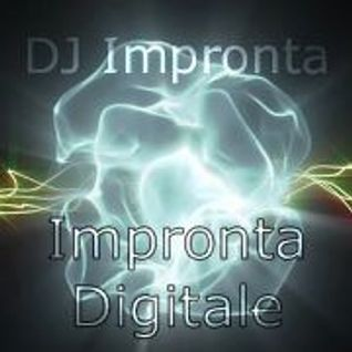 Impronta Digitale no. 13 by DJ Impronta