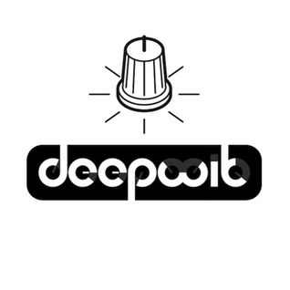 Frederick Alonso - DeepWit Sessions (2016-03-14) from Proton Radio