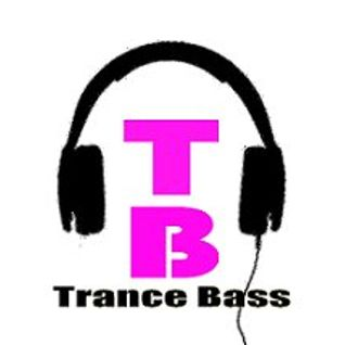 Trance Bass Presents TB Mashups Mini Session By PM