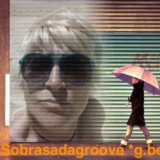 Sobrasadagroovemix *g.beat