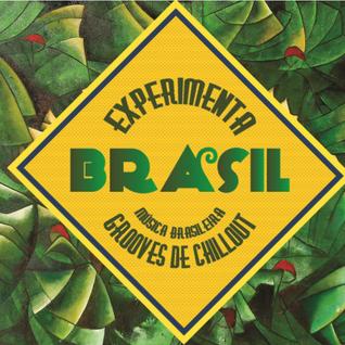 Sessão Brasuca - BossaSamba 70' 80'