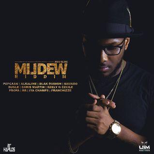 Mildew Riddim Mix (April 2015) Uim Records
