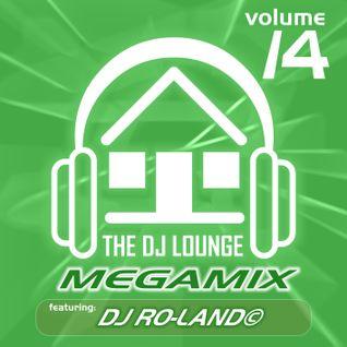 VA_-_The_Dj_Lounge_Megamix_Vol.14_[mixed_by_Dj_ro-land©]-2009