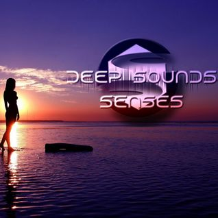 Deep Sounds Sense #2 | Best Of Vocal Deep House Nu Disco 2016 | Summer Mix by P.S.S.K BROS