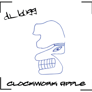 dj_bugg - Clockwork Apple