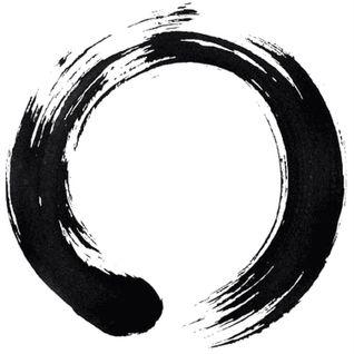 A Taste of Zen
