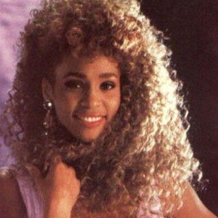 Dj Munro - Whitney Houston Tribute Mix