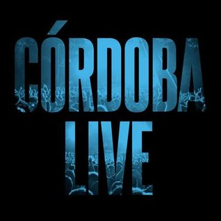 John Digweed Live In Cordoba - CD1 Minimix Preview
