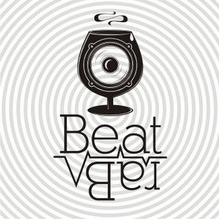 Last Friday Night Show - Beat Bar 08/03/2013