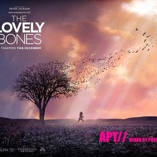 APT// The Lovely Bones