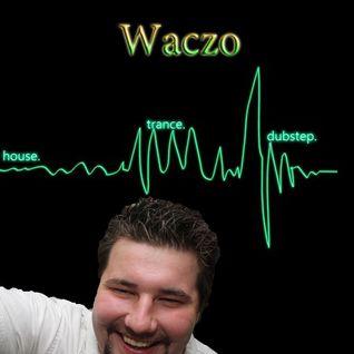 Waczo - Waczo's Project