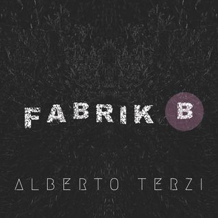 Alberto Terzi - Fabrik B