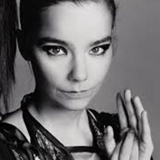 Bjork - Remixes