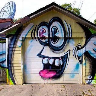 We <3 Garage Mix