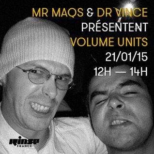 rinse.fr/volume-units/drvince/mix/21-01-2015