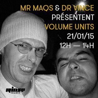 rinse.fr/volume-units/drvince/mix/21-01-2015