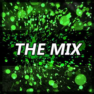 The MIX - Giak P.
