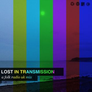 Lost in Transmission No. 1