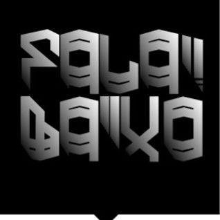 Átila Fala Baixo #76 Mix 22.11.2012