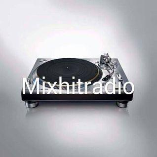 1 HOUR UK HIPHOP, 1 HOUR ACID ON MIXHITRADIO.CO.UK 24/7/16