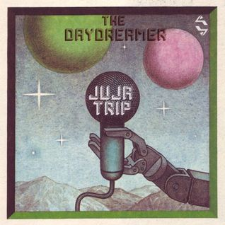 [Safe'n'Sound n.3] Juja The Daydreamer - part II