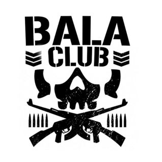 Bala Club w/ Kamixlo, Uli K & Mechatok - 11th February 2016