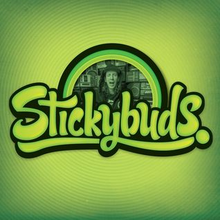 Stickybuds - Fractal Forest Mix (Shambhala 2011)