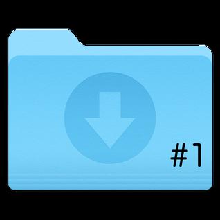 Docta Roots - Download Folder Series #1
