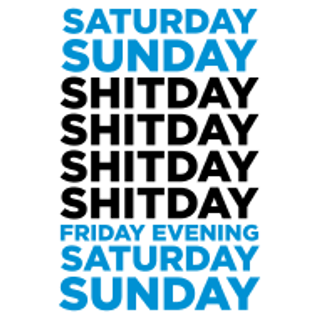 * Saturday Day Fever * - Set - Mixed Of Mike di Nuzzo Dj 10-10-2015