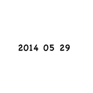 DJ Kazzeo - 2014 05 29 (Club Wreck)