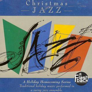 Christmas Jazz Mix Jingle Bell Rock