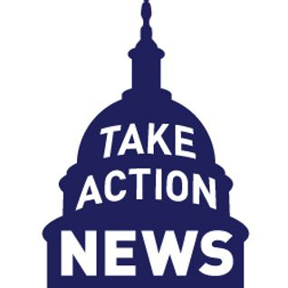Take Action News with David Shuster: Take Back the American Dream Conference