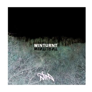 Dj Nita - Winturnt