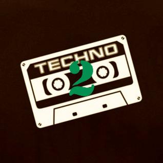 TechnoOrdner2