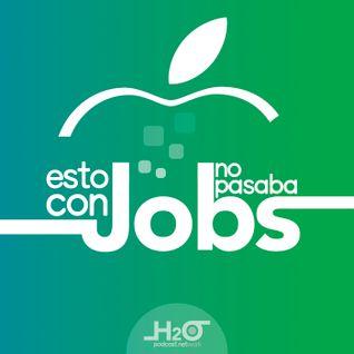 EstoConJobsNoPasaba012. Hello Again