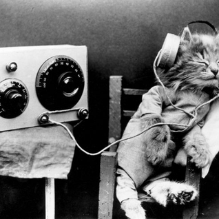 DJ Chrizzy Dee's DNB Mixtape_17_5_14