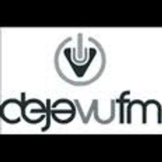 DJ Bubbler & MC Riddles Dejavu 92.3 FM