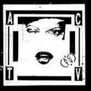cantadas actv 94 @  By A.Aleixandre