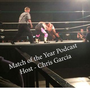 John Cena vs. CM Punk