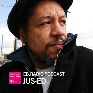 PODCAST: JUS-ED
