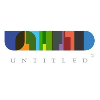 004 What's Your Stattus? Justin Sweeting/Untitled Entertainment