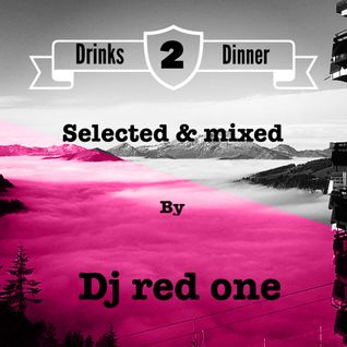 DRINKS & DINNER 2