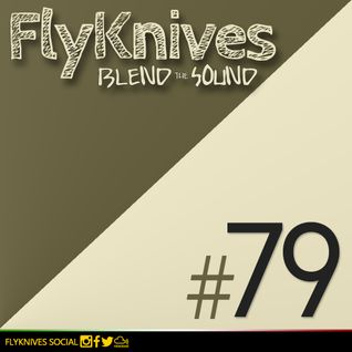 Blend the Sound #79