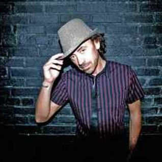 Benny Benassi - Live @ Cream Amnesia (Ibiza) - 26.07.2012