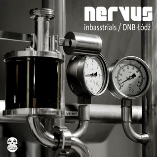 NERVUS - NfSoP PODCAST #25