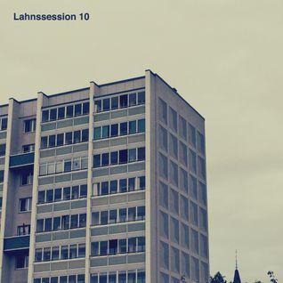 Noya D9 - Lahnsession 10